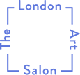 The London Art Salon - art talks and art lectures in central London